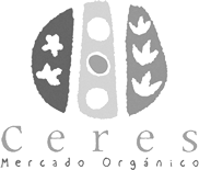 Ceres-Mercado-Organico