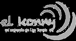 El-Konny
