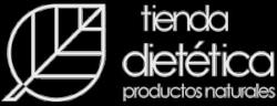 La-Tienda-Dietetica-Logo1