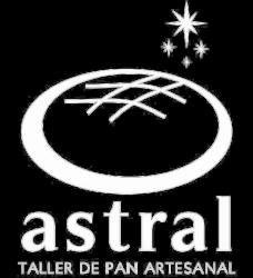 Panaderia-Astral