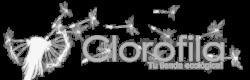 Tienda-clorofila