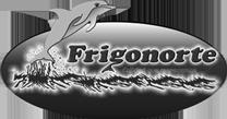 logo-frigonorte