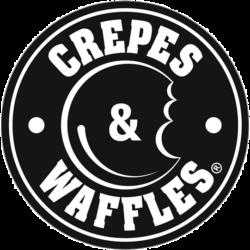 logo_crepes_nw