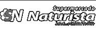 supermercado-naturista