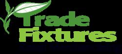 Logo-trade-fixture