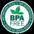 1.logo BPA Free