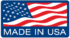 4. Logo Made-in-USA