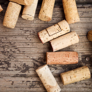 Vinos Kosher Mevushal